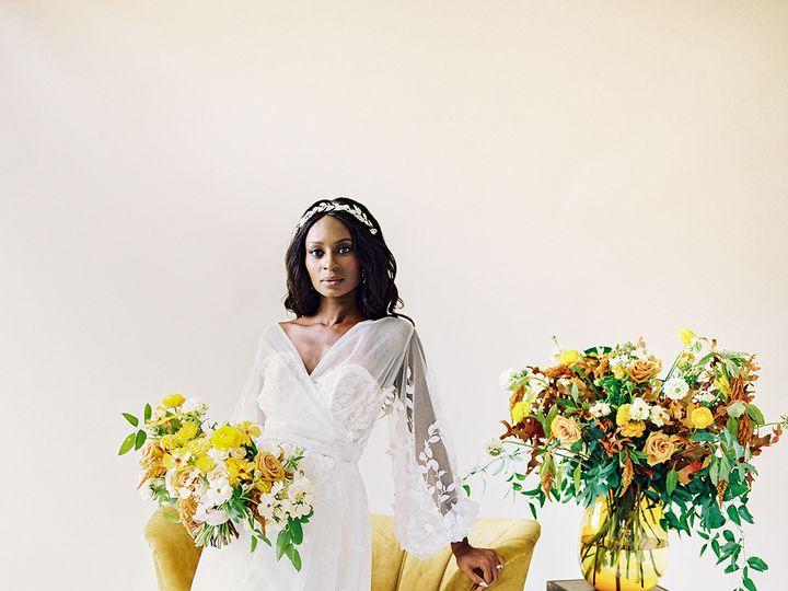 Tmx Img 7680 51 600608 161246047414841 Virginia Beach, VA wedding beauty