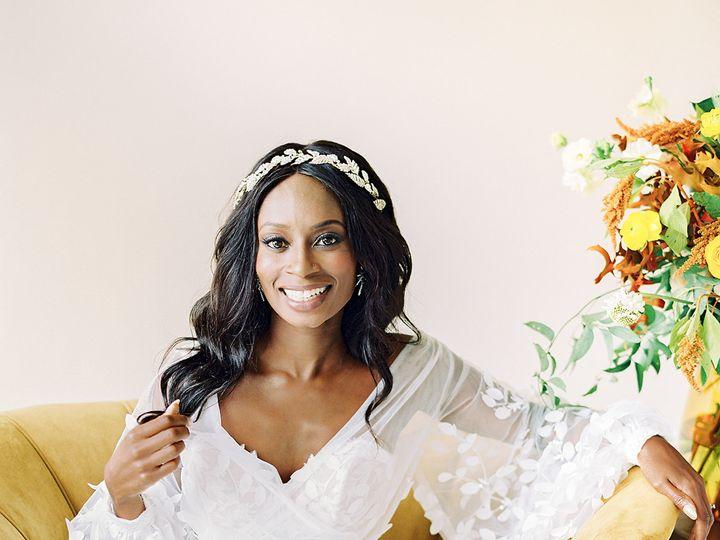 Tmx Img 7681 51 600608 161246047464279 Virginia Beach, VA wedding beauty