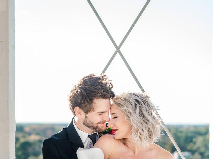 Tmx Studioidocavalier120120 3972 51 600608 161245956446980 Virginia Beach, VA wedding beauty