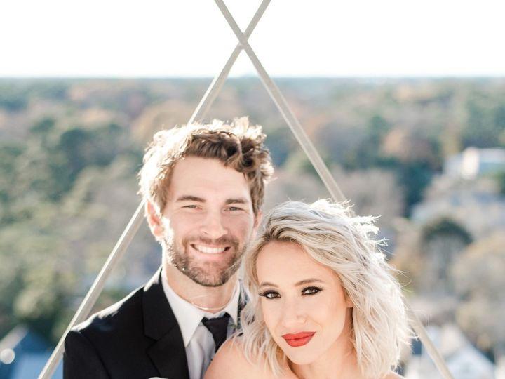 Tmx Studioidocavalier120120 3994 51 600608 161245956596766 Virginia Beach, VA wedding beauty