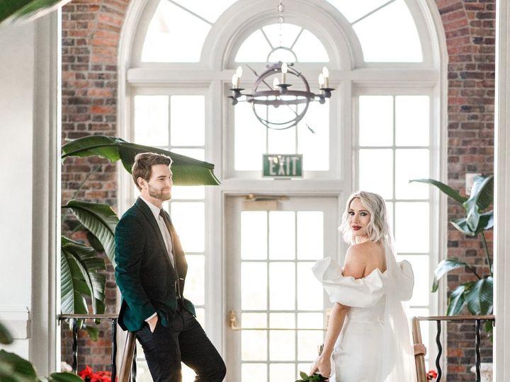 Tmx Studioidocavalier120120 4316 51 600608 161245956981237 Virginia Beach, VA wedding beauty