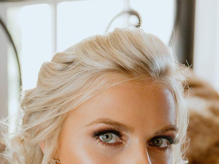 Tmx Virginia Wedding Photographer The Seclusion Lexington Virginia Wedding Lia Everette Photography 152 Websize 51 600608 161245931552136 Virginia Beach, VA wedding beauty