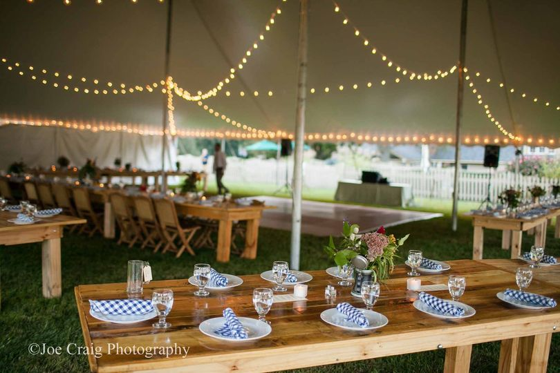 800x800 1365024589253 tfr 190 ... & Tents For Rent - Event Rentals - Lititz PA - WeddingWire
