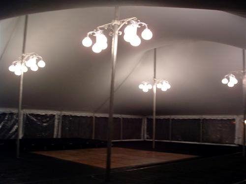 Tmx 1185386299796 0024Chandeliers Lititz, Pennsylvania wedding rental