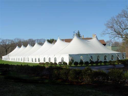 Tmx 1185386331890 BonhamUSA Lititz, PA wedding rental