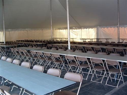 Tmx 1185386361234 0020 Lititz, Pennsylvania wedding rental