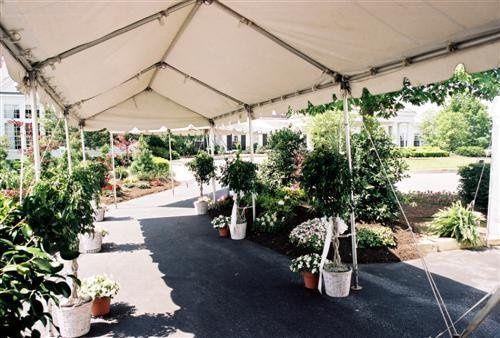 Tmx 1248804421310 10Wentrance2 Lititz, Pennsylvania wedding rental