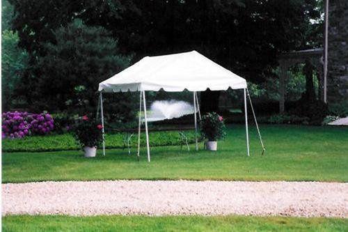 Tmx 1248804425138 10x10 Lititz, PA wedding rental