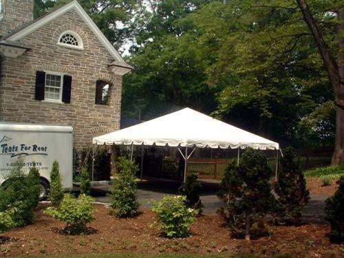 Tmx 1248804518857 20X20 Lititz, Pennsylvania wedding rental