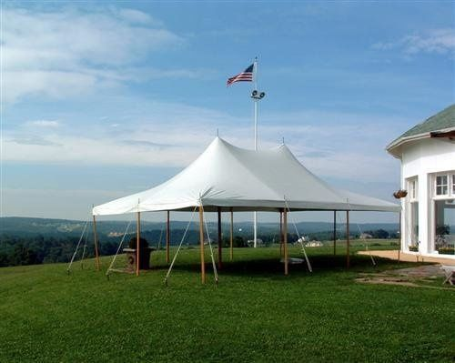 Tmx 1248804523654 20X30White Lititz, Pennsylvania wedding rental