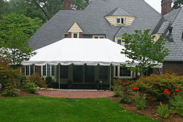 Tmx 1248804533529 001047DXO Lititz, Pennsylvania wedding rental