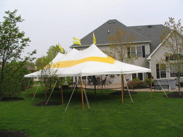 Tmx 1248804552388 Daryl21 Lititz, Pennsylvania wedding rental