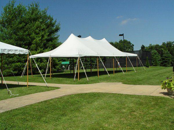 Tmx 1248804564138 20x40 Lititz, PA wedding rental