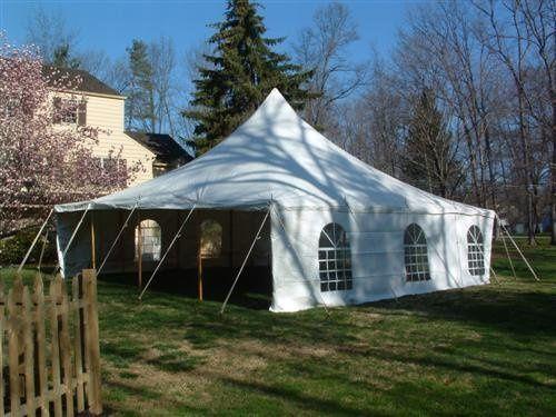 Tmx 1248804569451 30x30white Lititz, Pennsylvania wedding rental