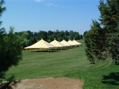 Tmx 1248804570638 30x30YW Lititz, Pennsylvania wedding rental