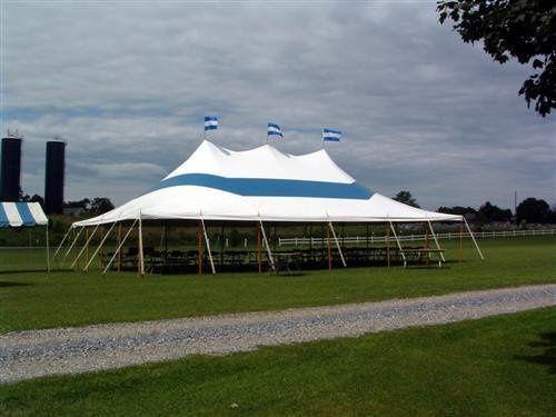Tmx 1248804571747 30x50BW Lititz, Pennsylvania wedding rental