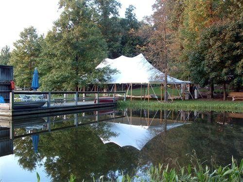 Tmx 1248804574576 30x50white Lititz, PA wedding rental