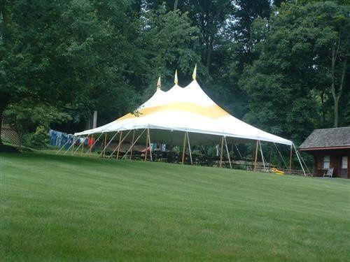 Tmx 1248804576935 30x50YW Lititz, Pennsylvania wedding rental