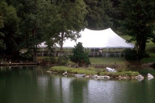 Tmx 1248804583154 40x80Wz Lititz, Pennsylvania wedding rental