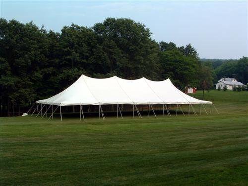 Tmx 1248804585747 40x100white2 Lititz, PA wedding rental