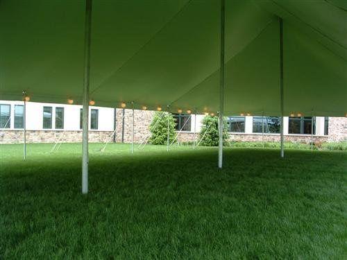 Tmx 1248804634326 TentsDJS029 Lititz, PA wedding rental