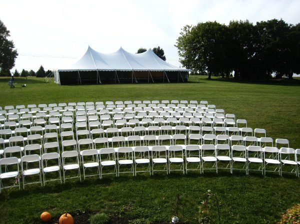 Tmx 1248804677544 Trishpix008 Lititz, PA wedding rental