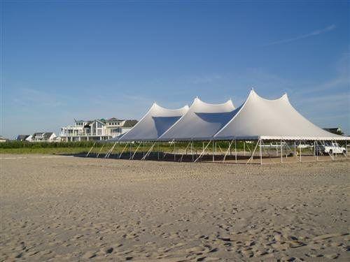 Tmx 1248804690044 60x100beach Lititz, PA wedding rental