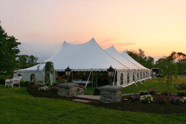 Tmx 1248804796529 TentsDJS158DXO Lititz, PA wedding rental