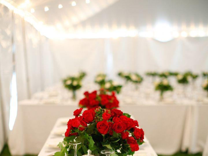 Tmx 1365023222778 Mg2067 Lititz, Pennsylvania wedding rental
