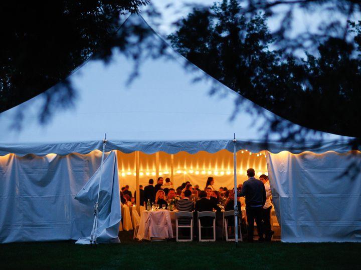 Tmx 1365023262558 Mg5193 Lititz, PA wedding rental
