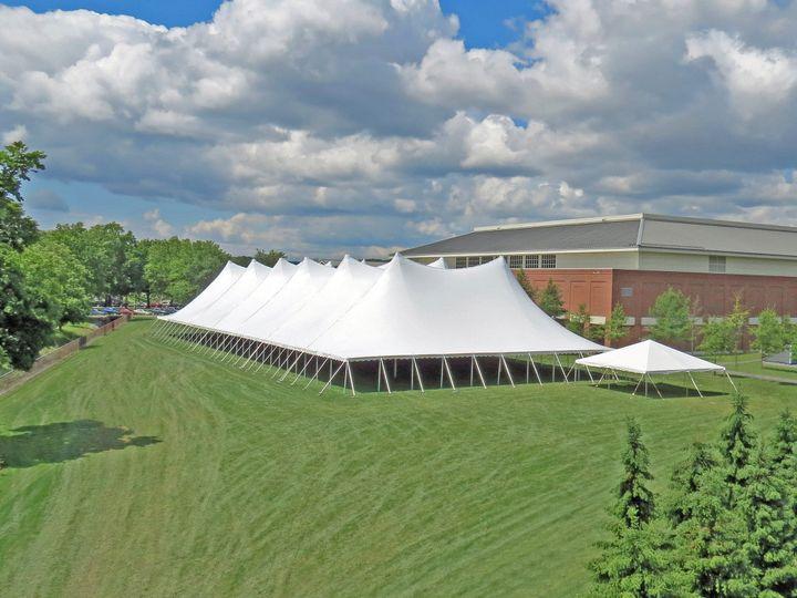 Tmx 1365023401258 Anchor Tents 001 Lititz, PA wedding rental