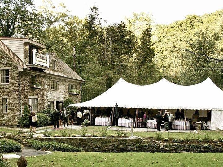 Tmx 1365023412770 Anthony  Beth 8x10 Copy Lititz, Pennsylvania wedding rental