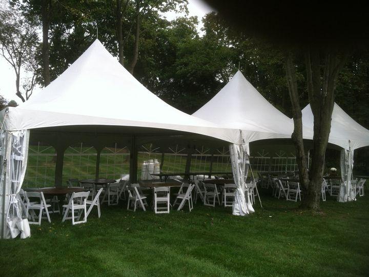 Tmx 1365023440534 Cooper Markets 001 Lititz, Pennsylvania wedding rental