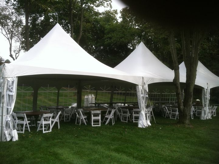 Tmx 1365023440534 Cooper Markets 001 Lititz, PA wedding rental