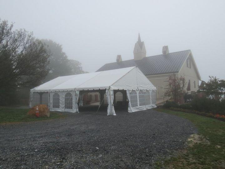 Tmx 1365023513736 Copy Of Img2350 Lititz, Pennsylvania wedding rental