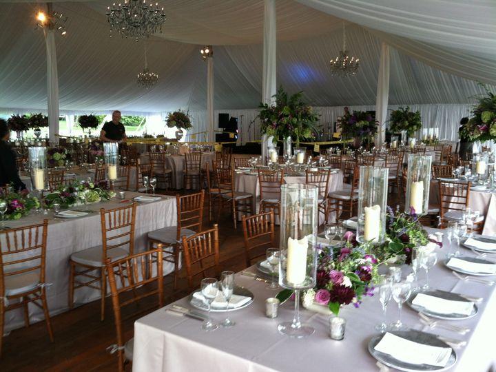 Tmx 1365023767778 Img0347 Lititz, Pennsylvania wedding rental