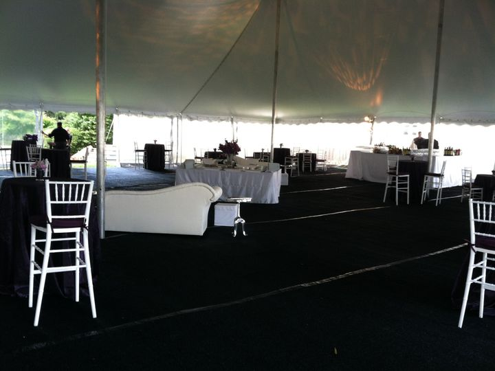 Tmx 1365023792862 Img0348 Lititz, Pennsylvania wedding rental