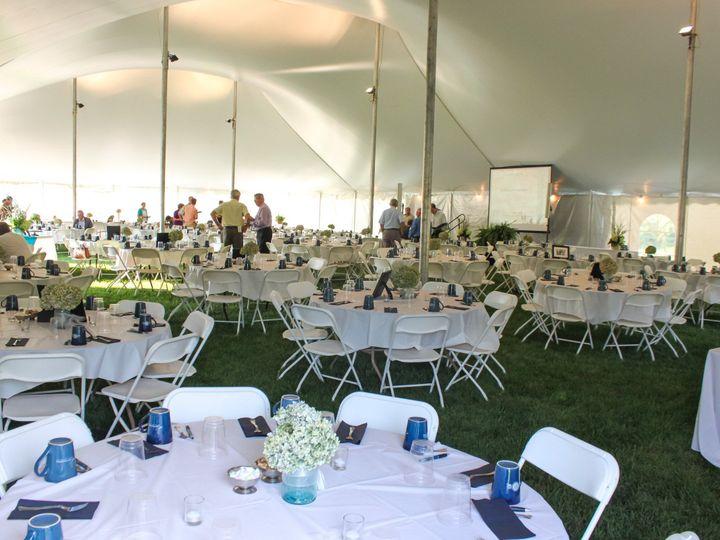 Tmx 1365023995685 Img8945 Lititz, Pennsylvania wedding rental