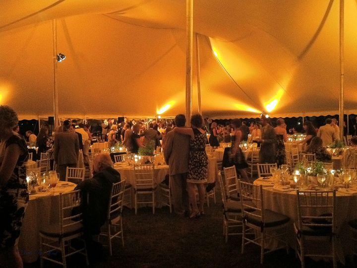 Tmx 1365024180383 Tfr 113 Lititz, Pennsylvania wedding rental