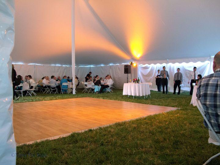 Tmx 1365024201438 Tfr 129 Lititz, Pennsylvania wedding rental