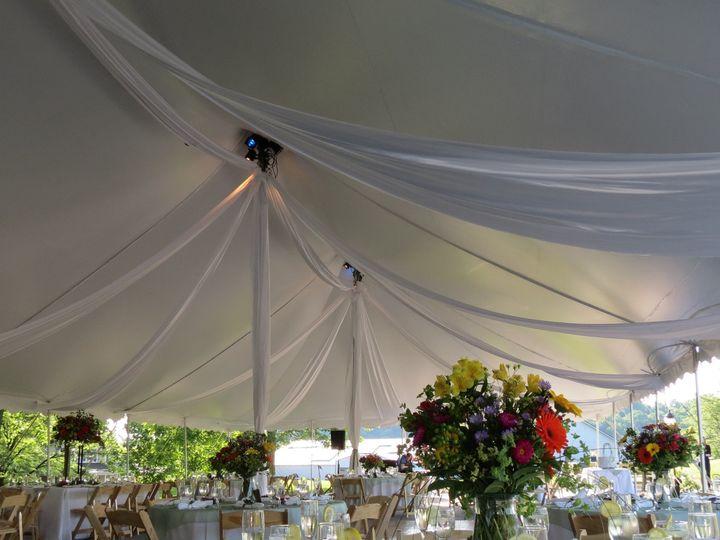 Tmx 1365024234613 Tfr 131 Lititz, Pennsylvania wedding rental