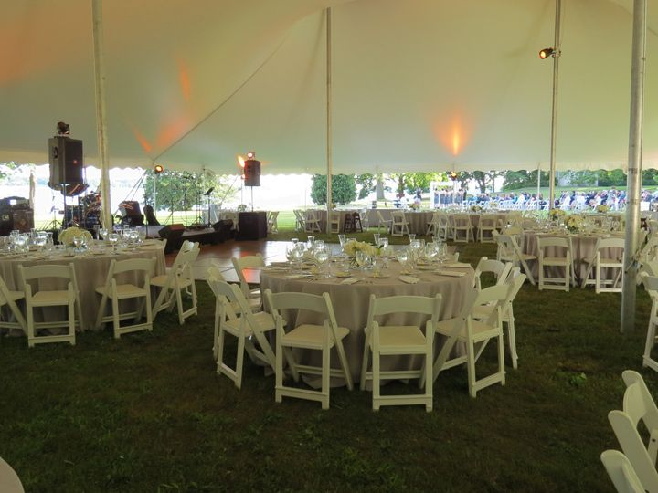 Tmx 1365024269701 Tfr 135 Lititz, Pennsylvania wedding rental