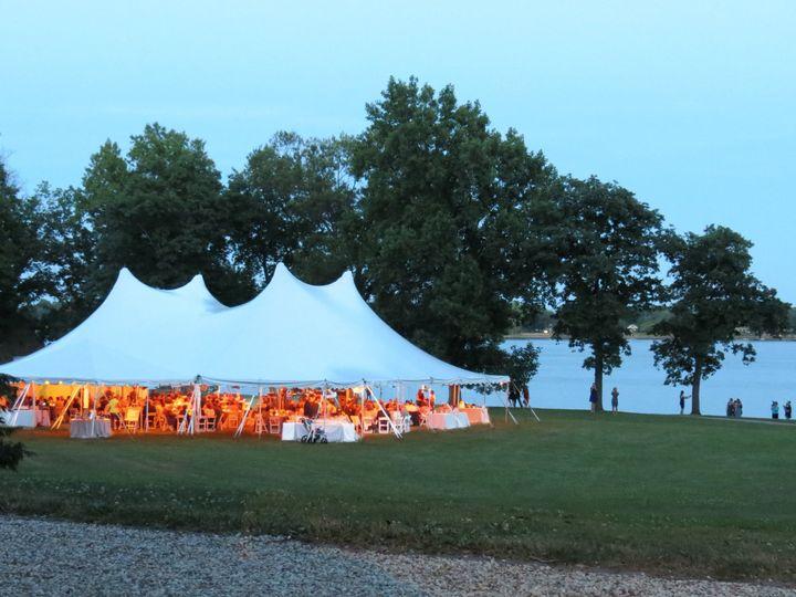 Tmx 1365024302018 Tfr 138 Lititz, PA wedding rental