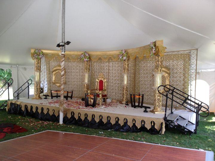 Tmx 1365024346472 Tfr 139 Lititz, Pennsylvania wedding rental