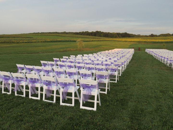 Tmx 1365024388421 Tfr 143 Lititz, Pennsylvania wedding rental