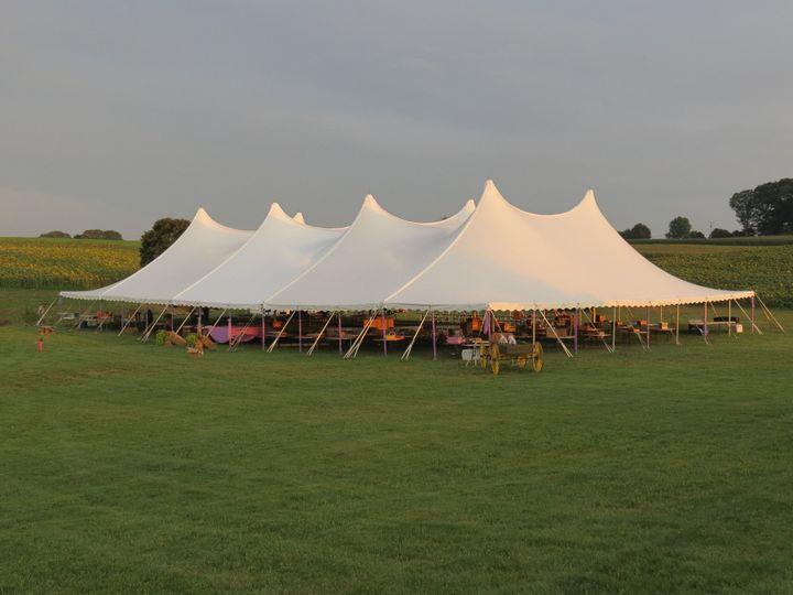 Tmx 1365024421996 Tfr 145 Lititz, Pennsylvania wedding rental