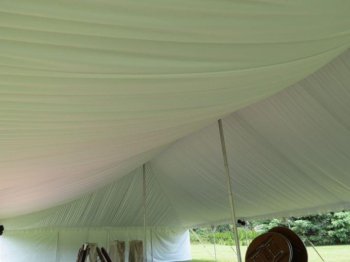 Tmx 1365024469797 Tfr 182 Lititz, PA wedding rental
