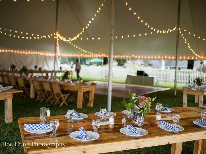 Tmx 1365024589253 Tfr 190 Lititz, PA wedding rental