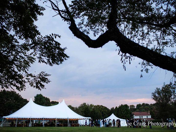 Tmx 1365024600306 Tfr 191 Lititz, PA wedding rental