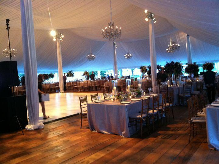 Tmx 1365024632438 Tfr 192 Lititz, Pennsylvania wedding rental